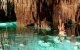Höhlen & Cenoten