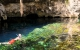 gran-cenote-1
